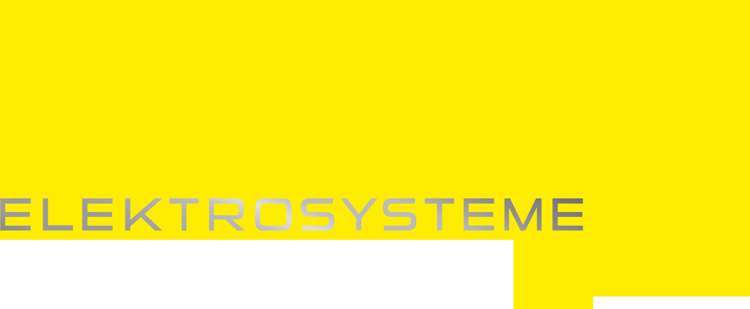 HUS Elektrosysteme